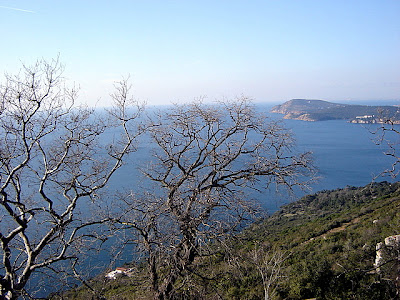 мраморно море истанбул остров бюйюкада