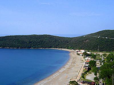 адриатическо море будва плаж яз
