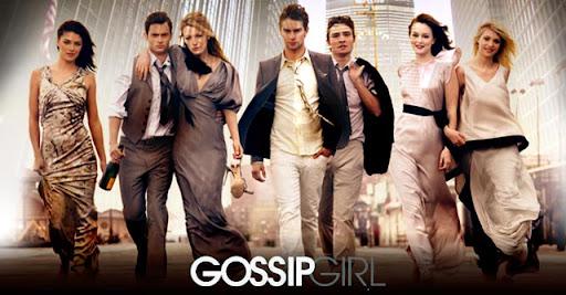 2010 Gossip Girl S4 花邊教主(八卦天后)(緋聞少女) S4 01-22end   I'm Sharing It   影視下載   最新電影   綜合下載