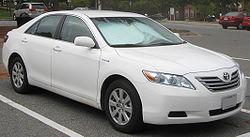 250px-Toyota_Camry_Hybrid.jpg