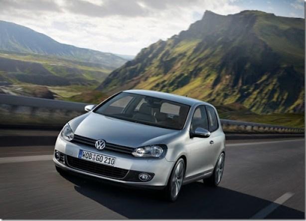 Volkswagen-Golf_2009_1600x1200_wallpaper_0b