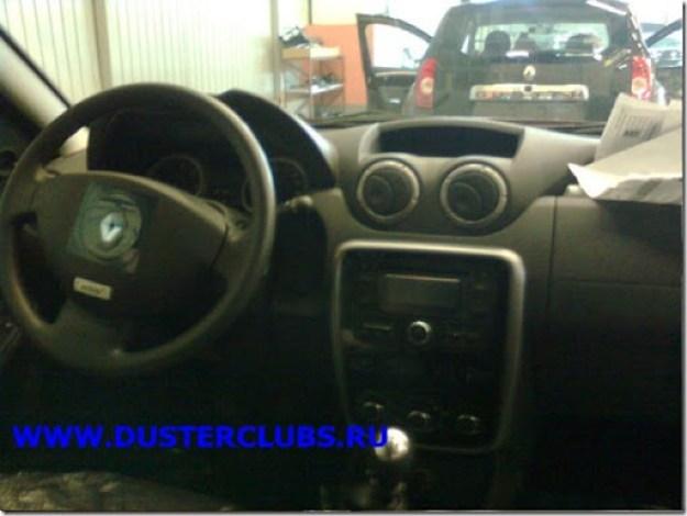 Renault Duster_2