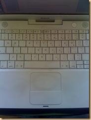 photo 7.keyboard