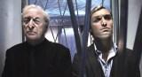 Le limier (Kenneth Branagh)