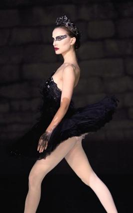 natalie_portman_ballerina_black_swan