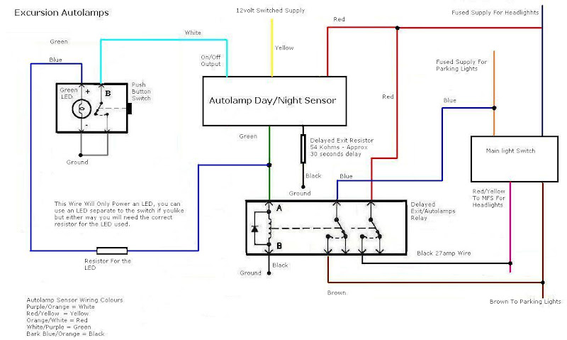 Autolamp1  Wire Photocell Wiring Diagram Lamp on 3 wire pump wiring diagram, 3 wire transformer wiring diagram, 3 wire capacitor wiring diagram, 3 wire thermostat wiring diagram, 3 wire proximity sensor wiring diagram, 3 wire fan wiring diagram, 3 wire toggle switch wiring diagram,