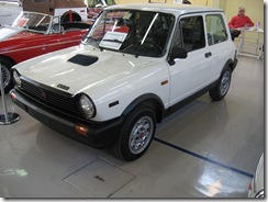 Autobianchi_A112-Abarth-MK2_Front