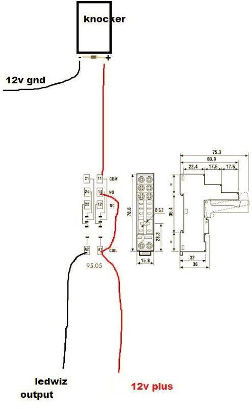 GALAGA WIRING DIAGRAM - Auto Electrical Wiring Diagram on friendship bracelet diagrams, switch diagrams, snatch block diagrams, troubleshooting diagrams, led circuit diagrams, electrical diagrams, series and parallel circuits diagrams, hvac diagrams, sincgars radio configurations diagrams, electronic circuit diagrams, engine diagrams, lighting diagrams, transformer diagrams, pinout diagrams, battery diagrams, internet of things diagrams, motor diagrams, smart car diagrams, honda motorcycle repair diagrams, gmc fuse box diagrams,