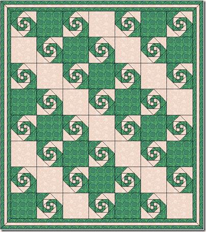 Indiana Puzzle 2