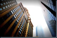 Urban Market 840a
