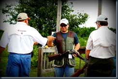 Cameron Clay Shoot 641a