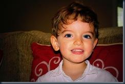 Brady Bellah June 2010 745a