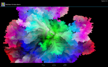 Unduh 61 Background Asap Warna Keren HD Gratis