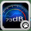 Decibel meter[Sound,Noise] APK