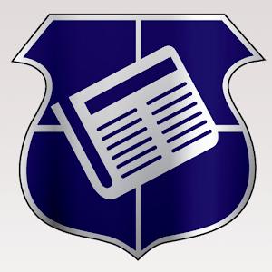 Diário Oficial Belém