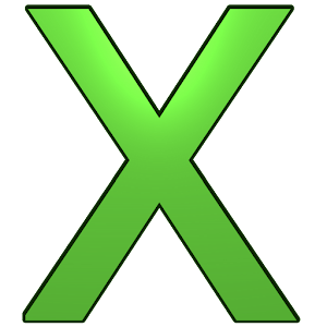 Download XVal Xbox 360 Ban Tester APK To PC Download