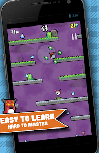 Super Penguin screenshot 3