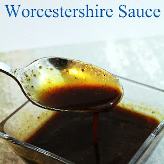 10 Best Sugar Free Worcestershire Sauce Recipes