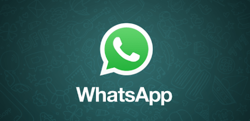 WhatsApp Messenger PC İndir
