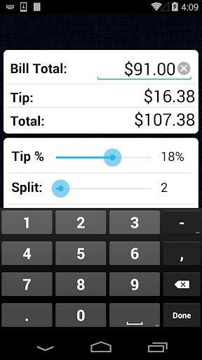 syntax score calculator|z score calculator及VAT Calculator