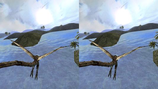 Dragon VR screenshot 5
