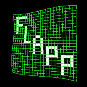 Flapp - Live Wallpaper Flag download