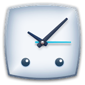 SleepBot - Sleep Cycle Alarm