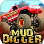 Download Mud Digger 3d Racing Game Apk On Pc