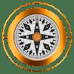 Compass Digital APK