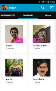 SivaKarthikeyan screenshot 19
