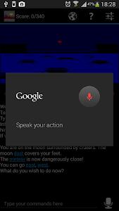 Moonbase 3 Demo screenshot 4