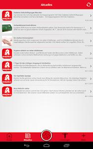 ApoApp - Ost-Apotheke München screenshot 10