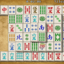 Mahjong Mahjong Android Apps On Google Play