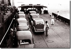 ferry1958