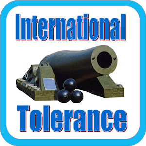 International Tolerance  Android Apps on Google Play