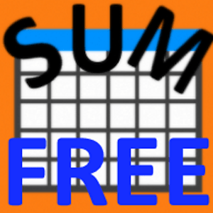 SUM Calendar Free