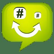 Feem v3 Lite: WiFi File Share APK icon