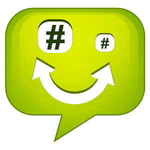 Feem v3 Lite: WiFi File Share APK Download for Android