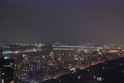 new_york_090.jpg