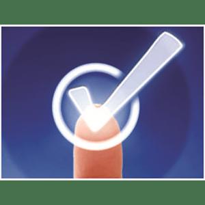 Raj-Election