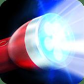 Flashlight LED Free