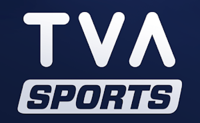 Download Tva Sports For Pc