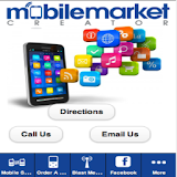 Mobile Market Creator Inc.