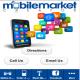 Mobile Market Creator Inc. windows phone