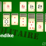 Klondike Solitaire Android Apps On Google Play