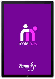 MotelNow screenshot 8