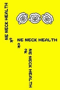 Neck Health screenshot 0