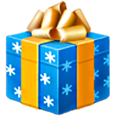 Votes and Gifts file free download