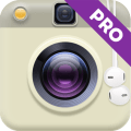 /APK_Retro-Camera-Pro_PC,29640000.html