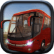 Bus Simulator 2015 windows phone